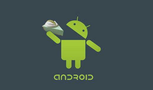Best Boot Animation For Android