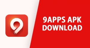 9APPS | Best Alternative 3rd Party App Store for Android Apps & Games