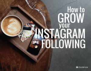 How to Get Instagram Followers Quickly