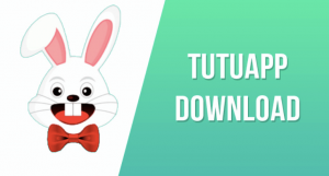 TutuApp Fast Free Download for Android