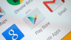 Top 5 App store to use for Your Smartphone