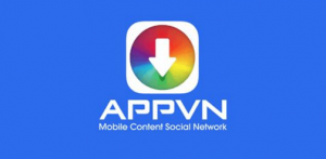 Download Paid Apps for Free – Appvn